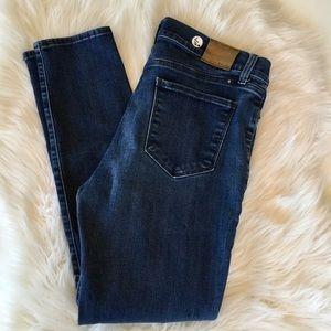 Lucky Brooke Legging Jeans, 14